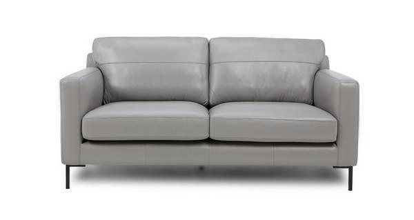 Spirito Clearance 3 Seater Sofa