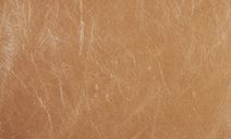 //images.dfs.co.uk/i/dfs/splendour_tan_leather
