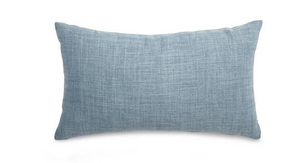 Sprint Plain Bolster Cushion