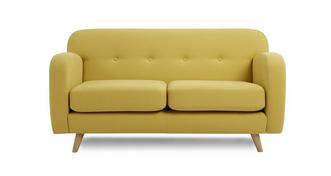 Spritz 2 Seater Sofa