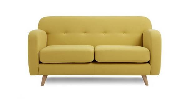Spritz 2 Seater Sofa
