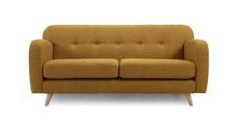Spritz 3 Seater Sofa