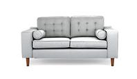 sam 2 Seater Sofa
