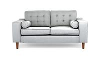 sam 3 Seater Sofa