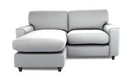 guy 3 Seater Lounger