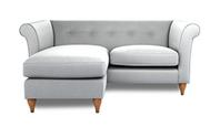 ola 3 Seater Lounger