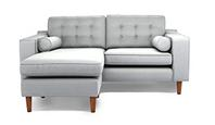 sam 3 Seater Lounger