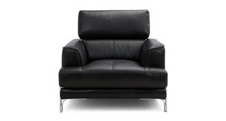 Stage Fauteuil