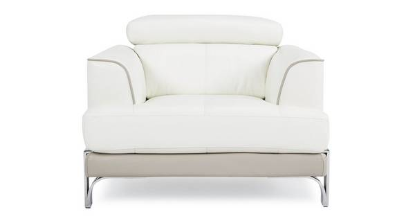 Stage Armchair