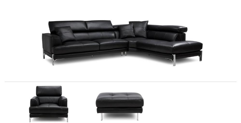 Awesome All Clearance Dfs Interior Design Ideas Oteneahmetsinanyavuzinfo