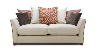 Stanton Medium Sofa