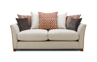 Medium Sofa Stanton