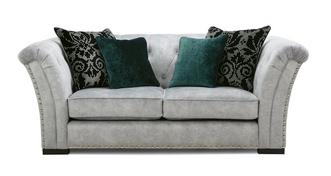 Stevie 2 Seater Sofa