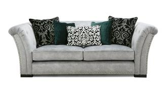 Stevie 3 Seater Sofa