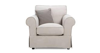 St Ives Fauteuil