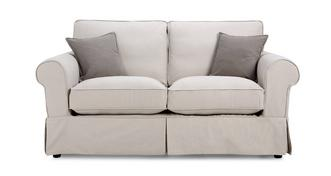 St Ives Medium Formal Back Sofa