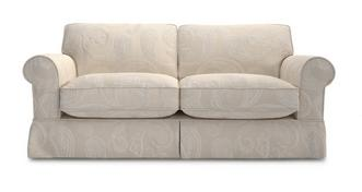 St Ives Large Sofa