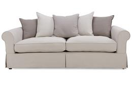 Shop St Ives Range of Sofas
