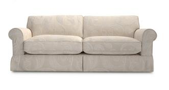 St Ives Grand Sofa