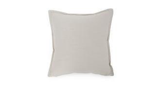 St Ives Scatter Cushion