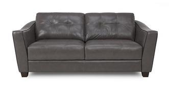 Storm 3 Seater Sofa
