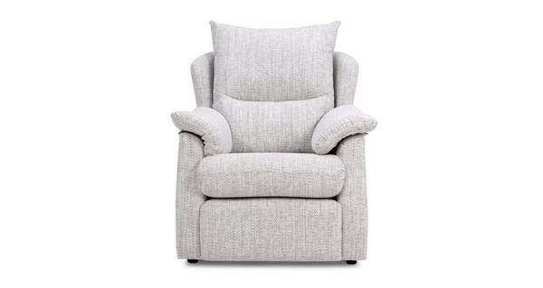 Stow Fauteuil