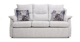 Stow 3 Seater Sofa