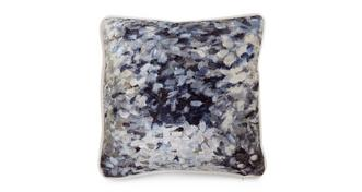 Stow Piped Scatter Cushion