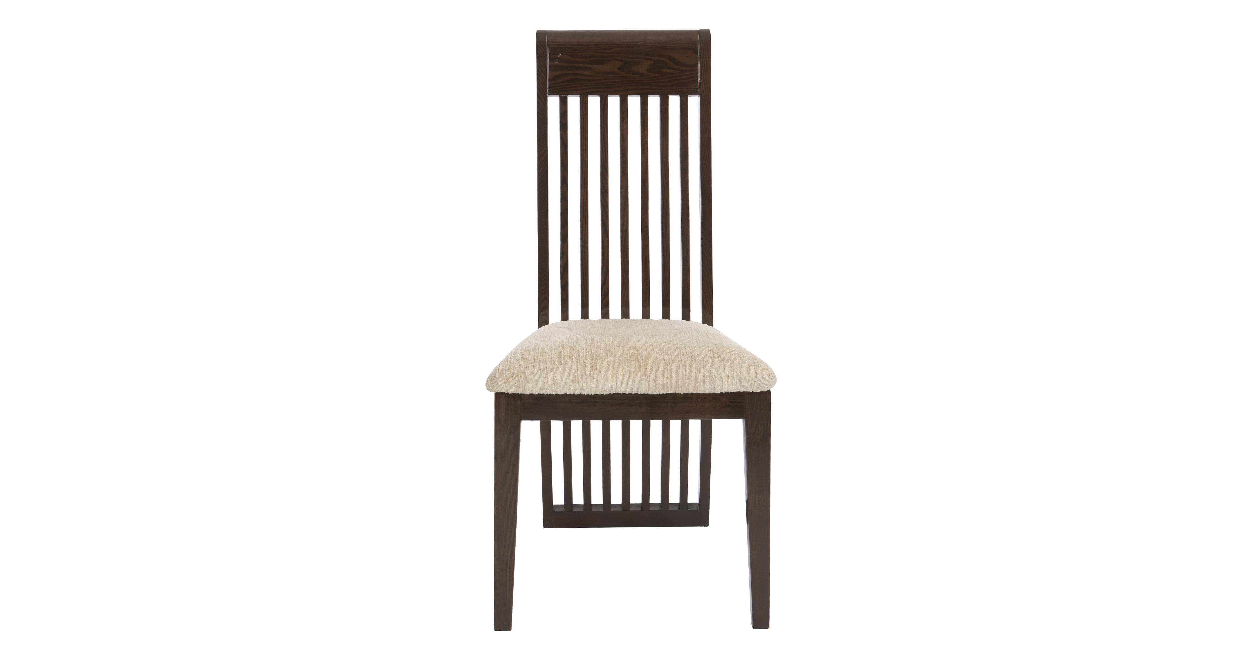 Lima Bedroom Furniture Strasbourg Lima Dining Chair Lima Chair Dfs