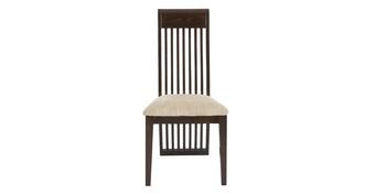 Strasbourg Lima Dining Chair