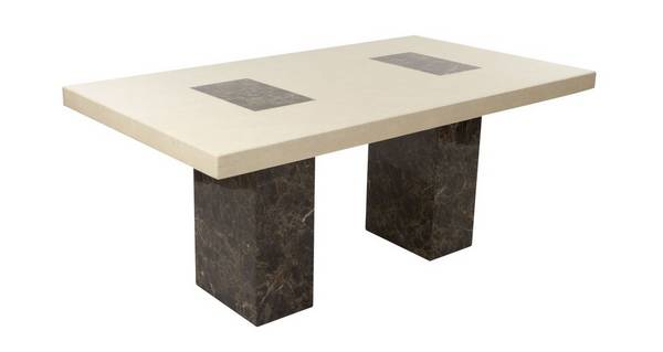Strasbourg Coffee Table