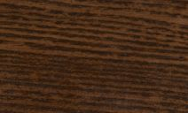 //images.dfs.co.uk/i/dfs/strasbourgmarbleandwood_brown_wood