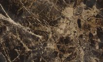 //images.dfs.co.uk/i/dfs/strasbourgmarbleandwood_dark_marble