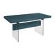 6-8 Seater Extending Dining Table
