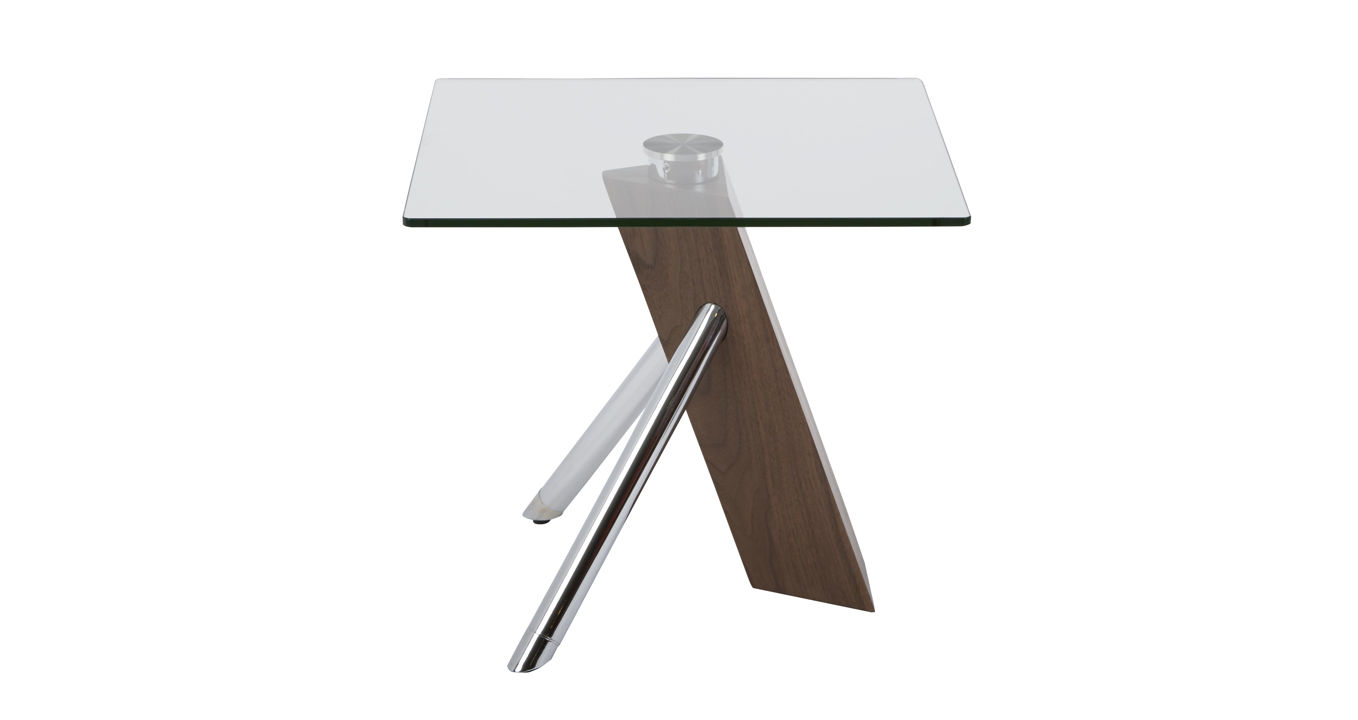 Style lamp table style walnut dfs ireland for Lamp table dfs