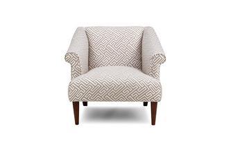 Maze Accent Chair Sublime