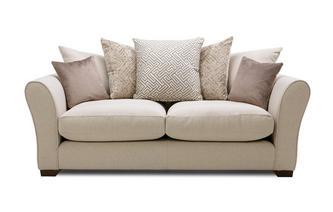 Small Sofa Sublime