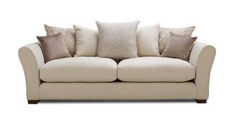 Sublime Large Sofa