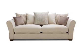 Large Sofa Sublime