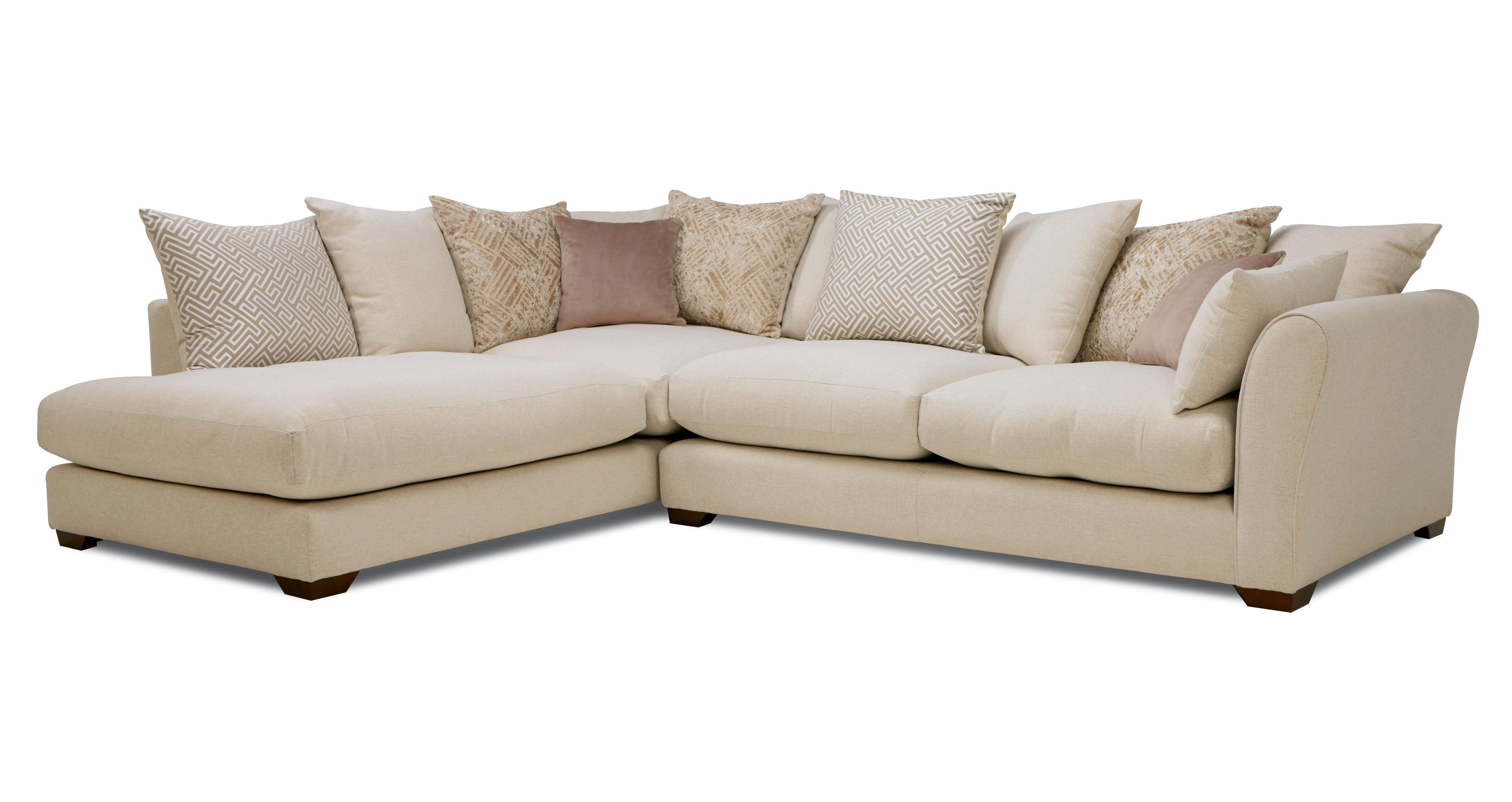 Dfs Corner Sofas Pay Monthly Okaycreations Net