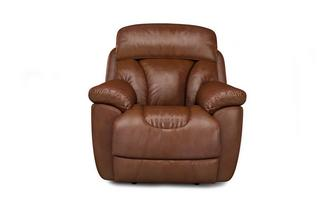Power Recliner Chair Panama