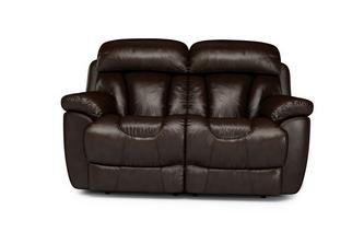Leather Recliner Sofas In A Range Of Styles Browns Dfs