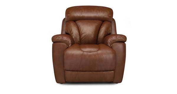 Supreme Rise & Tilt Electric Recliner Chair