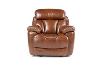 Manual Recliner Chair Panama