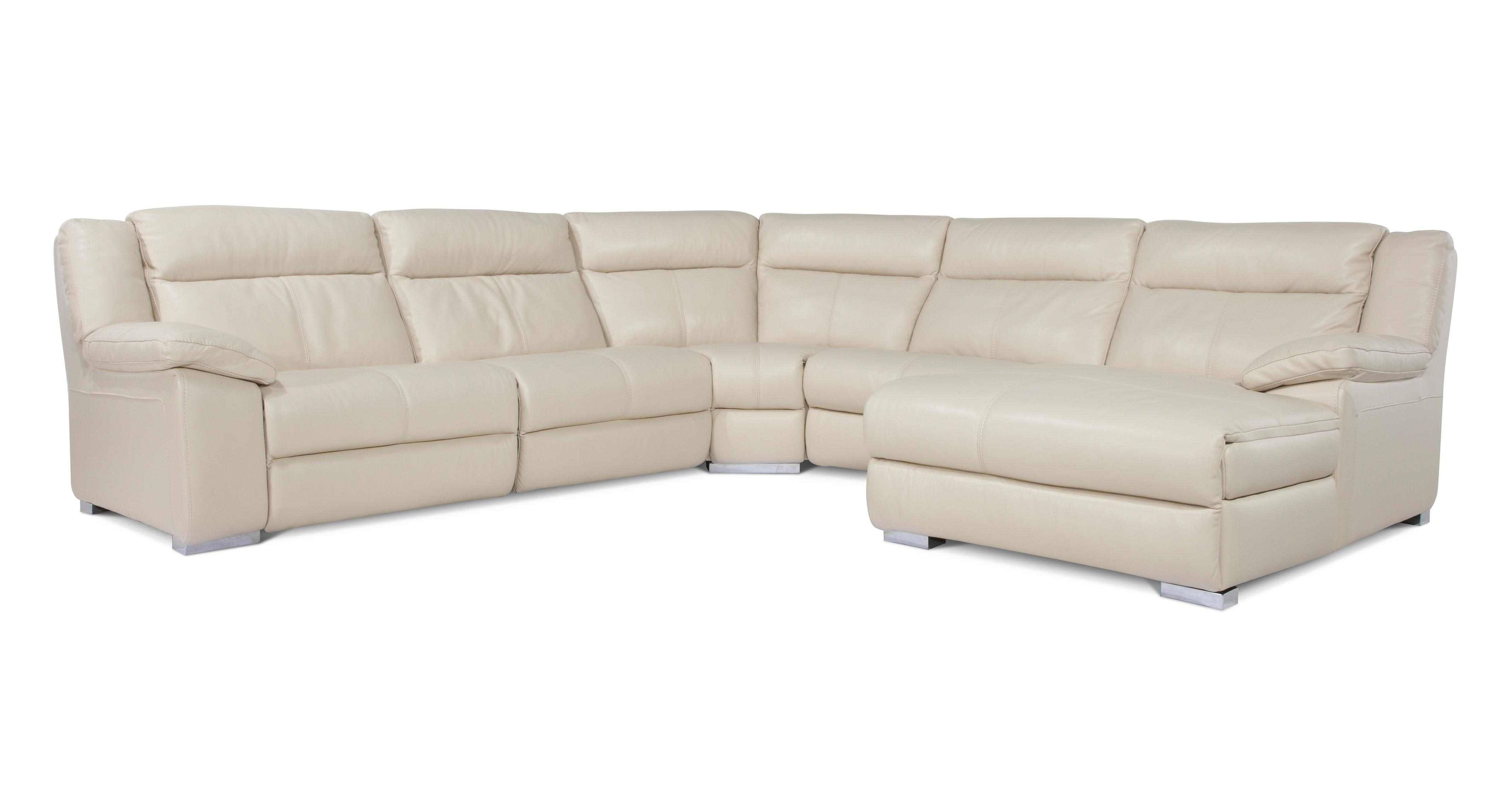 sofa chaise carpet corner deals newcastle full house product crystal in