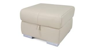 Swift Storage Footstool