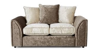 Synergy Medium Sofa