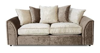 Synergy Large Sofa