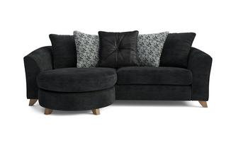 Fabric Sofa Sales And Deals Across The Full Range Blacks