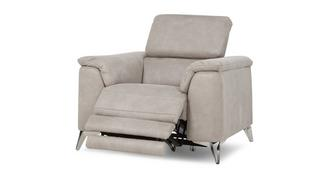 Tahiti Power Recliner Chair